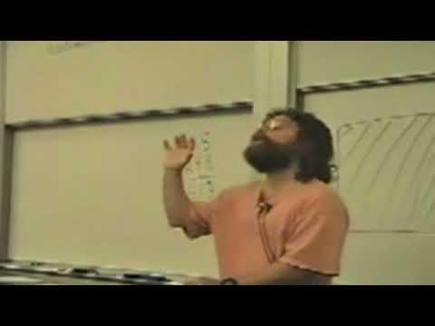 Robert Sapolsky's - Temporal lobe epilepsy