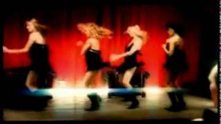 Michael Mind feat. Manfred Mann