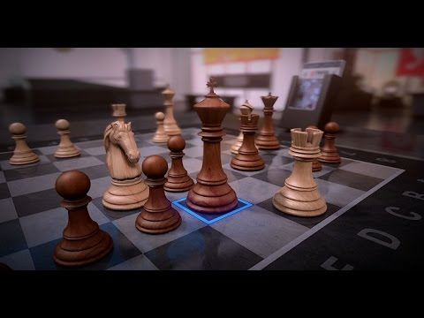 Chessmaster: grandmaster edition full game free pc, download by.