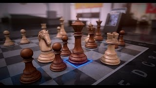 how to download pure chess grandmaster edition cracked + gameplay 100% working!