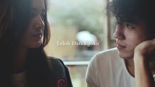Download (Lirik) Lebih Dari Egoku - Mawar Eva De Jongh