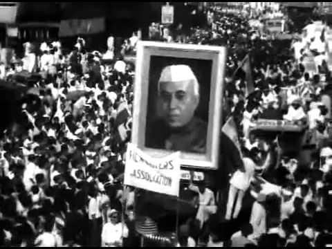 RafiAb Tumhare Hawale Watan SaathiyoHaqeeqat 1964