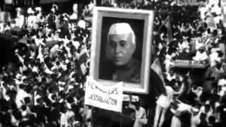 Rafi   Ab Tumhare Hawale Watan Saathiyo   Haqeeqat 1964