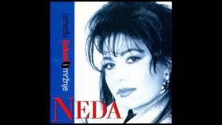 Neda Ukraden - Hop cup - (Audio 1995) HD
