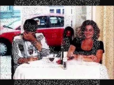 Sabina Sciubba & Antonio Forcione - Estate