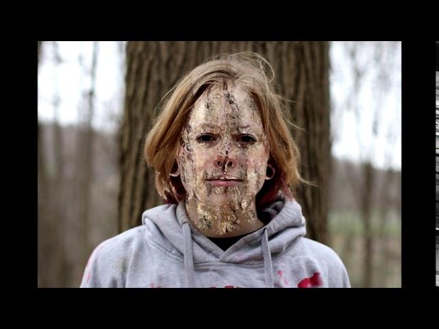A Calm Voice Heard in the Woods - Short Film