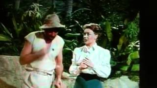The Beachcomber 1954
