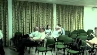 Обучение имплантологов на Кубе. Тринон