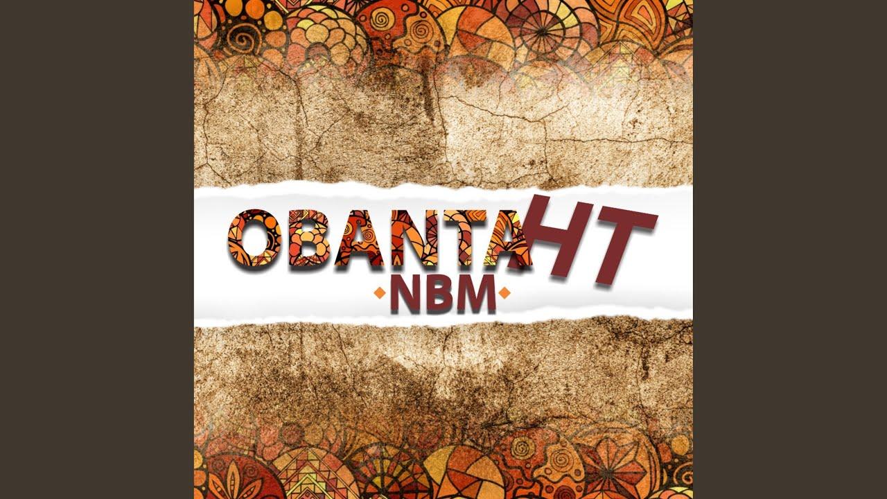 Download Obanta HT