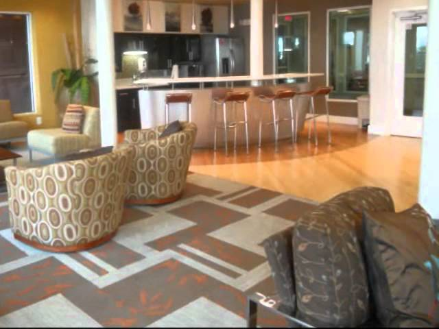 Campus Crossings at Briarcliff Atlanta video tour cover