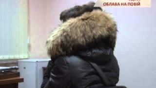 В Одессе устроили обвал на проституток - Чрезвычайные новости, 6.01(