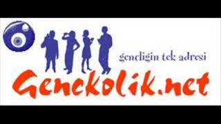Mustafa Sandal - Herkes Mecbur