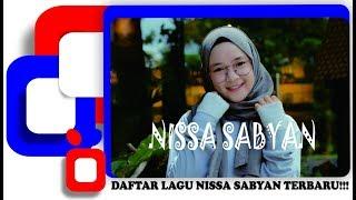 Download LAGU NISSA SABYAN TERBARU!!! |Lantunan alunan sholawat-sholawt indah_ Mp3
