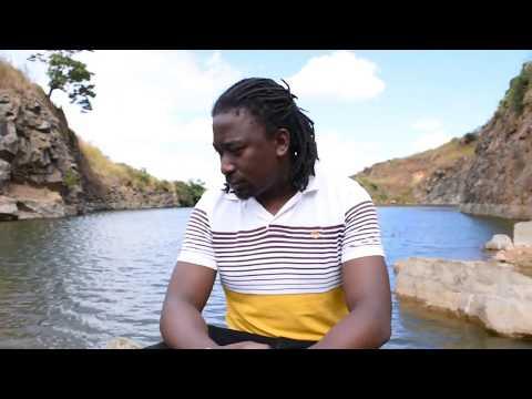 Sam Smack - Ukhululuke (Official Video)
