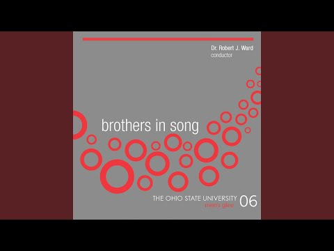 Buckeye Battle Cry - Campus Echoes - Hang on Sloopy (arr. R. Heine, T. Sarsany and N. Staiger)