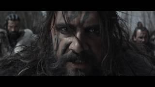 Deliler Fatihin Fermanı (1080p HD Orjinal)