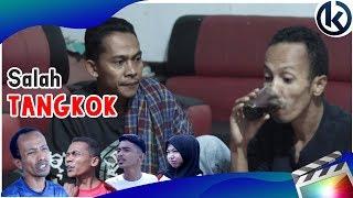 Download Video Salah tangkok | Lawak Minang 2019 (Part14) MP3 3GP MP4