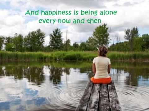 Happiness - David Benoit & Al Jarreau