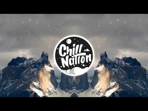 TroyBoi - On My Own (Feat. NEFERA)