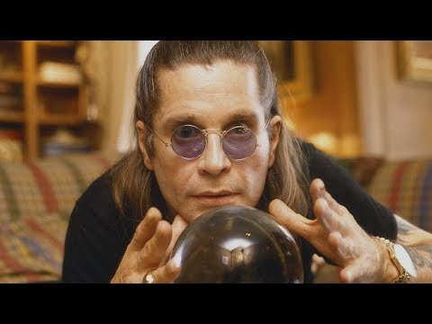 Was Black Sabbath Firing Ozzy Osbourne a Blessing in Disguise?