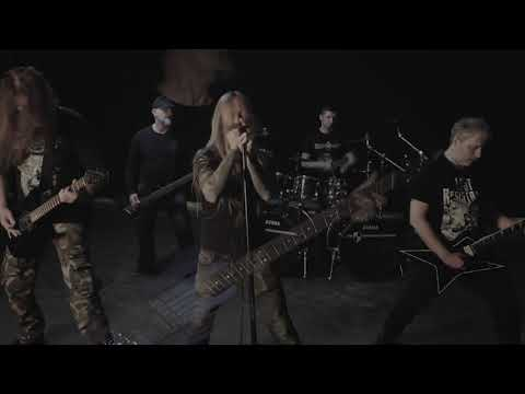 Musical Massacre - Warhead [ official Video ]