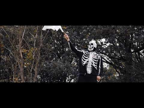 Youtube: L'Hexaler – Drapeau Blanc ( Prod Metronom )