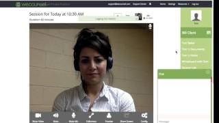 Troubleshooting Your Video Conferencing Call