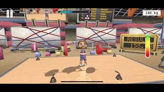 Summer Games Heroes - Full Version
