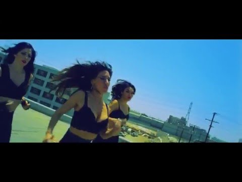 zan magari inglisuri musika 2016 georgia