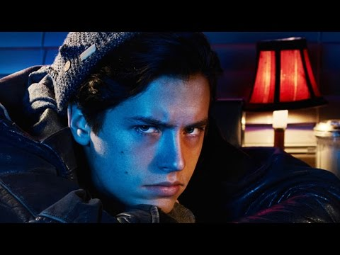 Cole Sprouse Reveals WHY He Doesn't Want Dylan On Riverdale