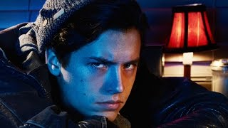 Cole Sprouse Reveals WHY He Doesnt Want Dylan On Riverdale