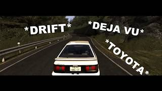How Does Eurobeat Affect your Driving