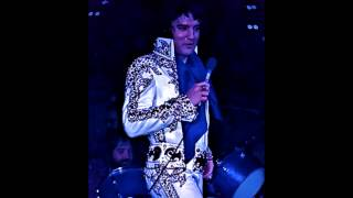 Elvis Presley - And I Love You So (Take 1 - March 11, 1975 - Studio C / RCA, Hollywood (CA)