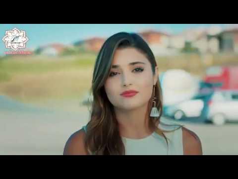 Tujhe Jeena Hai Mere Bina  Hayat Murat Song 2017