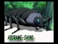 Miniature de la vidéo de la chanson Animals
