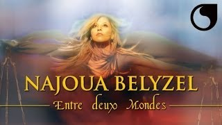 Najoua belyzel - L'écho du bonheur