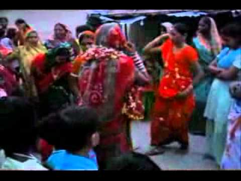 Azamgarh Vivah GeeT  आजमगढ़ विवाह गीत