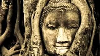Kojak Foundation - Temple's Gate - [Tribal Mix 2009]
