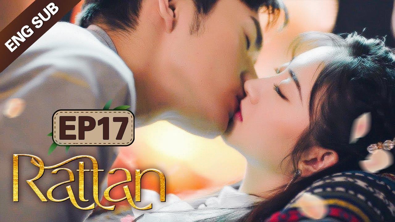 Download [ENG SUB] Rattan 17 (Jing Tian, Zhang Binbin) Dominated by a badass lady demon