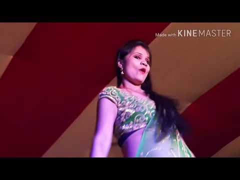 Mile Mat Aaiha Mohalla Garmail Ba Dj Remix