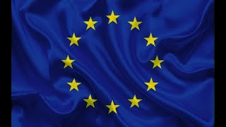 WESTCOAST European Talkbox MIX
