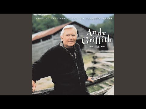 The Old Rugged Cross / Near The Cross (Medley)