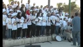 Choir Tel