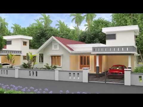 Nandanam Builders New Project at Adoor