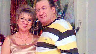 2019год   13 лет  Кружевная свадьба(Ландышевая)