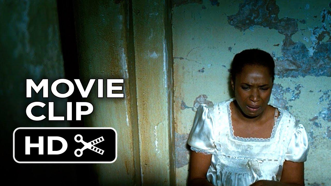 Download Winnie Mandela Movie CLIP - Where Are My Children (2013) - Jennifer Hudson Movie HD