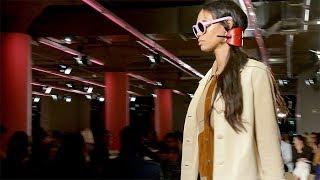 Prada   Resort 2020 Full Fashion Show   Exclusive