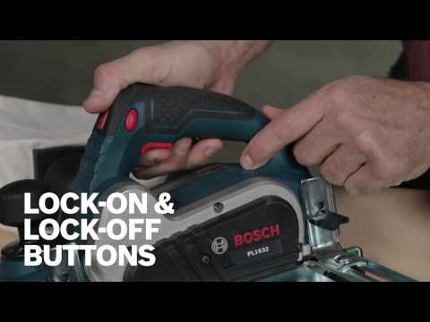 bosch-power-tools---pl1632-&-pl2632-planers-product-video