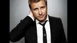 Dierks Bentley - How Am i Doin
