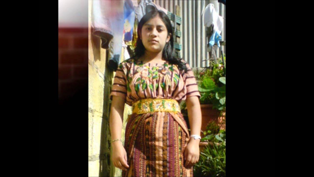 Chicas Bonitas De Xela: LINDAS MUJERES DE GUATEMALA.wmv